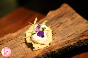 fera at claridges london uk michelin starred restaurant