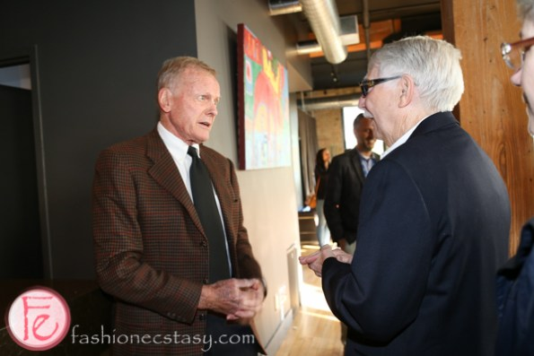 tab hunter inside out lgbt film fest