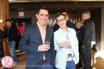 tab hunter confidential reception inside out lgbt film fest 2015