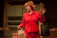 "Susan Harloe in ""Dolly"" by Alice Munro"