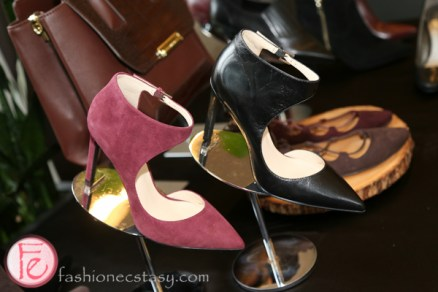 nine west shoe and handbags collection fall winter 2015