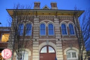 Opera House - Theatre Orangeville