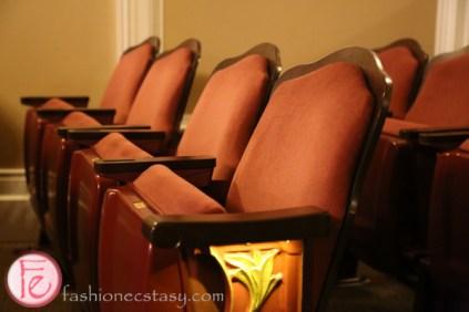 Opera House Theatre Orangeville