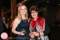 spring into change gala 2015 for sickkids