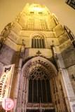 Grote Kerk (Onze-Lieve-Vrouweker)