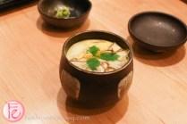soto japanese restaurant nyc