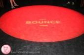 bounce gala 2015 theatre centre informal ball