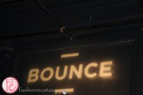 bounce informal ball 2015 the theatre centre