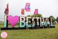 bestival 2015 toronto
