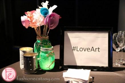 come together 2015 artheart community art centre