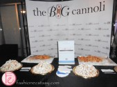the big cannoli icff italian contemporary film festival opening party 2015