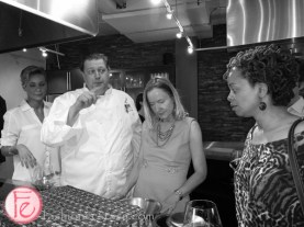 kitchenaid cook for the cure culinary showdown 2015