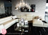 modani furniture wine dine and design toronto style