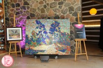 moonlight gala 2015 mcmichael art gallery