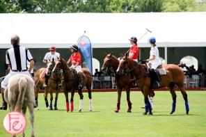 polo for heart 2015 x fgi fashion group international