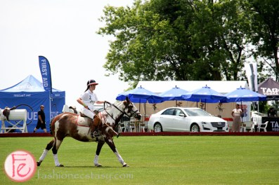 polo for heart 2015 x fgi fashion group international