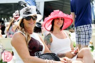 Polo for Heart 2015 - FGI Summer Social