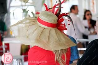 Polo for Heart 2015 - FGI Summer Social