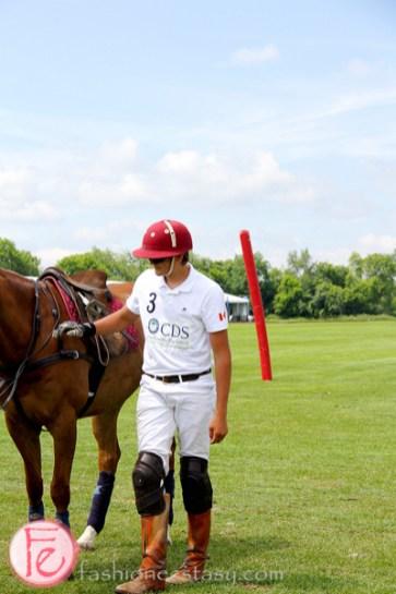 polo for heart 2015 at toronto polo club
