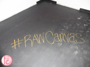 raw architecture raw canvas party 2015