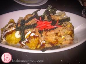 takoyaki ryoji ramen & izakaya