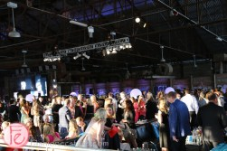 sickkids gala 2015 evergreen brickworks