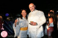 scrubs in the city gala 2015 tokyo for sickkids