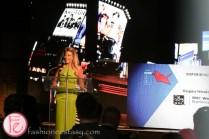 cheryl hickey hosting sickkids gala 2015