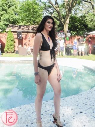 Venao swimwear
