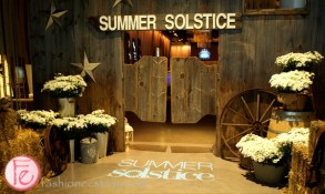 summer solstice 2015 boots & bling gala