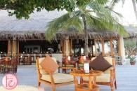 Conrad Maldives Rangali Bar