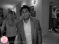 shinan govani the addisons residence toronto opening