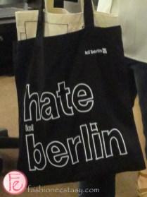 ic! berlin eyewear launch minh chau optical