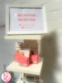 micro nail products holiday gift ideas