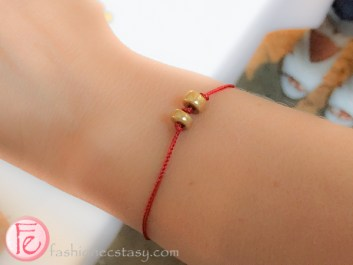 mimi e kiki bracelette