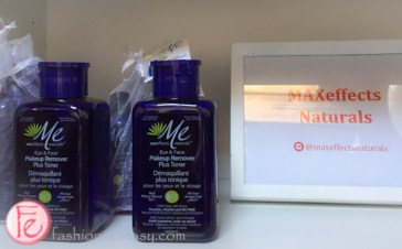 max effects naturals products