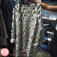denham clothing