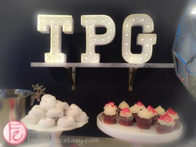 tpg workshop holiday gift ideas