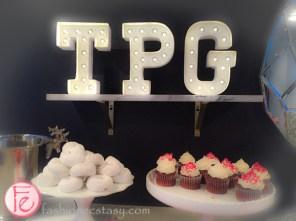 tpg workshop holiday gift ideas