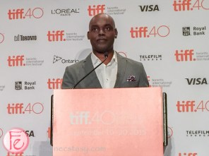 Cameron Bailey tiff toronto international film festival 2015 press conference