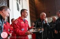 birks x breitling chronomat 44 jet team watch launch party at shangrila