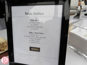 Taco Station by 10tation