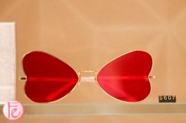 super andy warhol ultracandy eyewear collection toronto