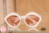 super andy warhol babybaby holly eyewear yorkville
