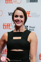 tessa virtue tiff soiree 2015