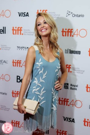 kate corbett tiff soiree 2015