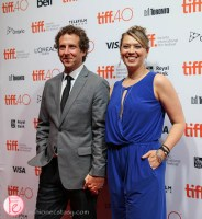 naomi snieckus and matt baram tiff sioree 2015