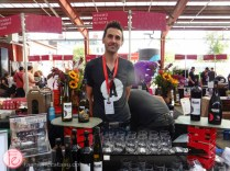 Toronto Food and Wine Show