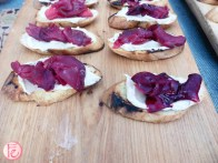 Toronto Food and Wine Show