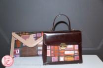 1uv handbags launch